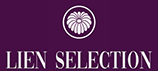 Lien selection